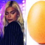 egg world record