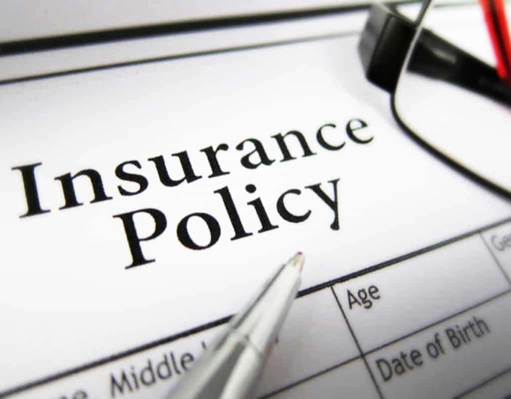 Top 5 Insurance Companies in Pakistan