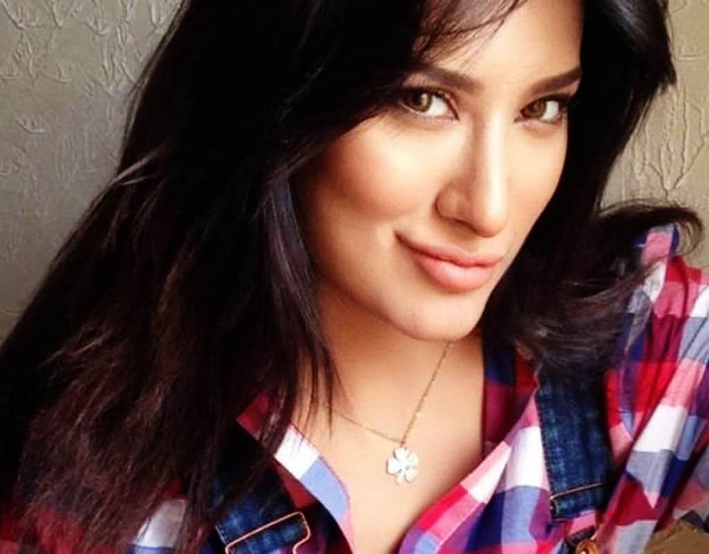 Most Beautiful Pakistani Actress 2020