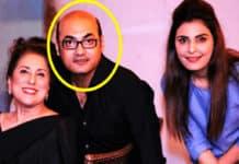 atif hussain passed away
