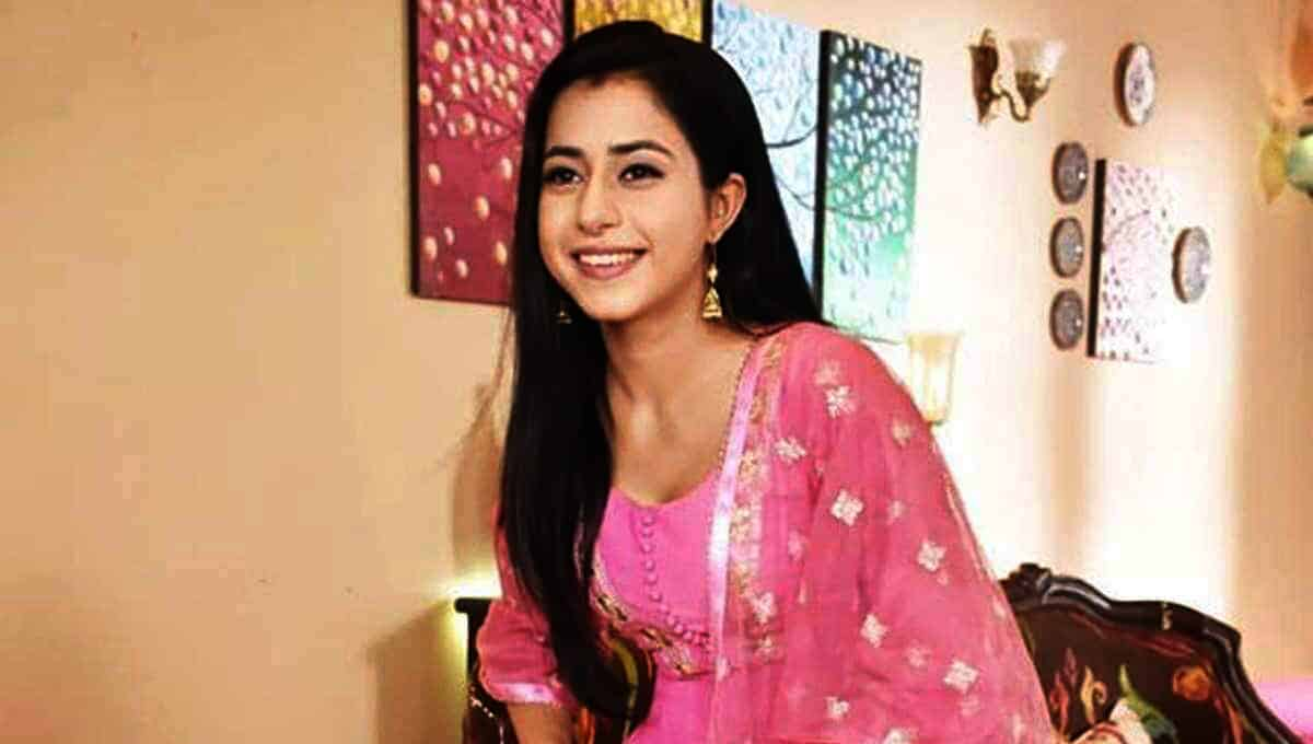 indian actress sejal sharma commits suicide